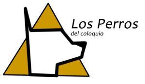 Logo_Los_Perros_Del_Coloquio
